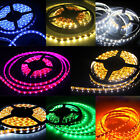 NEW 150/300/600LED LIGHT ROPE RIBBON IN 3528/5050 for Party,Indoor, Garden,Kitch