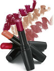 Avon Colour Rich MOUSSE Lipstick ~ SPF15 ~ New & Sealed