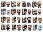 Pop! GAME OF THRONES (Various) TV Series Vinyl FIGURE Funko HBO *NEW*