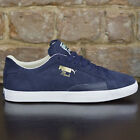 Puma Match Vulc Suede Shoes Trainers Brand New in box UK size 6,7,8,9,10,11