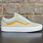 Vans Old Skool Trainers Pumps Shoes Brand new box in Size UK 6,7,8,9,10