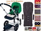 Buggy Liner fit for Bugaboo Frog