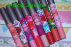 TARTE LipSurgence POWER PIGMENT Lip Tint FRESH SHADES! You Choose FULL SIZE New!