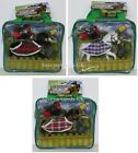 Toy horse play pet set.Childs kids pony animal Equestrian