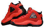 1813968941764040 1 NBA Feet: Gilbert Arenas   Fila Grant Hill