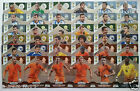 Panini Prizm WORLD CUP BRAZIL 2014 BASE CARDS #1 TO #56 BRAND NEW