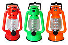Rechargeable 12 Led Camping / Tent / Fishing Lantern Dimmable / Dimmer Light