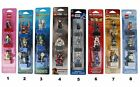 LEGO STAR WARS, Atlantis, NINJAGO, City, Pharaos Quest, Prince of Persia Magnet