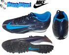 NIKE SWIFT TF uomo