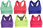 Nike Women's Dri-Fit High Shape Training Sports Bra