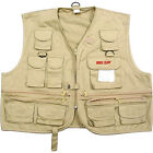 Eagle Claw Fly Fish Vest