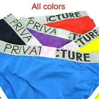 HOT SALE Cool&Sexy Mens Underwear Boxers Brief Shorts Homewear Underpants Trunk