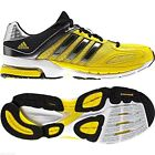 adidas Performance Supernova Sequence 5 M Running Fitness trainer shoes