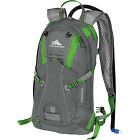 High Sierra Piranha 10 Hydration Pack 4 Colors