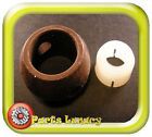 Manual Gearbox Gear Lever Shifter Bush Kit FOR Some Mitsubishi Nativa to 2003