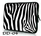 "15.6"" Laptop Case Bag for HP 15 250 G1 G2 G3 450 620 625 630 635 650 655 850 DV6"