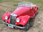 MG+%3A+T%2DSeries+Roadster