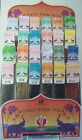 Hand Rolled Incense from India Assorted Scents and Samplers