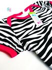 BABY GIRL CLOTHES DESIGNER STYLE PARTY DRESS UP TUTU ROMPER 0-3-6-9-12-18 MONTHS