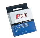 P-Line Cfx Clear Fluorocarbon Leader 27 Yards (25 M ) Bass & Trout Fishing Line