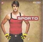 (3 PC PACK) AMUL MACHO SPORT VEST - BANYAN - BANIAN (ASSORTED COLOR)