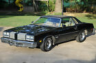 Oldsmobile+%3A+Cutlass+Coupe+2%2DDoor
