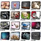 "Laptop Notebook Ultrabook Sleeve Case For 11.6"" SONY VAIO Pro 11"