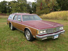 Oldsmobile+%3A+Other+Wagon