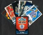 MATCH ATTAX - 2014/2015 Premier League Cards #181 to #240 (discount  10) 14/15