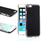 New Arrival Luxury Plating Case Cover Fit Apple Iphone6 plus 5.5''