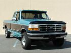 Ford+%3A+F%2D250+XLT+Extended+Cab+Pickup+2%2DDoor
