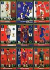 RISING STARS/ONE TO WATCH - Panini Champions League cards 2014/2015 ADRENALYN XL