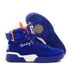 1815717800164040 1 Patrick Ewing Courtside at MSG in Ewing 33 Hi