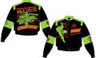 Teenage Mutant Ninja Turtles Cowabunga Kids Character Jacket JH Design Size 3T