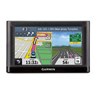 Garmin n�vi 52LM Automotive Mountable GPS Receiver