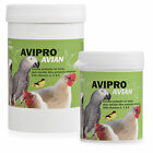 Vetark Avipro Avian-prepro biotic with vitamins for sick/stressed birds 100/300g