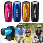 1PCS Sport Waterproof Bicycle FM Radio Micro TF MP3 Player Music Speaker