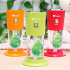 Mcare USB Humidifier Mini Air Washer for Desk Car Mood Lamp MTH-900 3 Colors