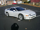Mitsubishi+%3A+3000GT+Base+Coupe+2%2DDoor