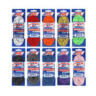 New!! A&R USA Hockey Stryker Waxed Hockey Skate Laces