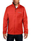 Columbia Men's Mt. Village Softshell Jacket