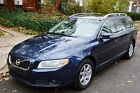 Volvo+%3A+V70+PREMIUM+LUXURY+WAGON+FULLY+LOADED+LEATHER+MOONROOF