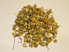 Dried Egypt Chamomile Flowers Tea Bulk Loose 1 2 4 8 12 oz ounce pound ( 5 lbs )