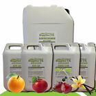 Air freshener Concentrate Various Sizes & Scents Antibacterial
