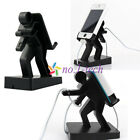Three Color Boris Cell Mate Mobile Phone Mount Stand Music Player Holder Desktop
