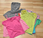 Girls clothes T-shirt / top, M&S, George 5-6 years old girl