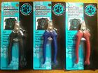 New Dog Nail Clippers Claw Clips for small to medium dogs Black Blue Red Choice