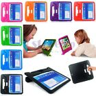 "New EVA Kids Shock Proof Case Handle Cover for Samsung Galaxy Tab 4 10.1"" T530"
