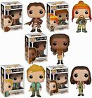 Funko POP! Television FIREFLY (Various) Vinyl FIGURE Sci-Fi TV Series *NEW*