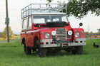 Land+Rover+%3A+Other+Station+Wagon